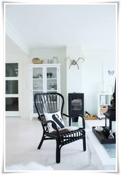 Image Result For Storsele Chair