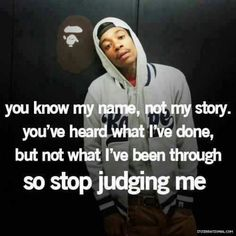 This is what I say!!