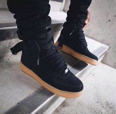 I need these in my life asap ! - http://sorihe.com/shoesmens2/2018/03/24/i-need-these-in-my-life-asap/
