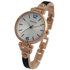 $26.00 (Buy here: https://alitems.com/g/1e8d114494ebda23ff8b16525dc3e8/?i=5&ulp=https%3A%2F%2Fwww.aliexpress.com%2Fitem%2FSimple-Rivet-Lady-Women-s-Watch-Japan-Quartz-Hours-Clock-Fashion-Dress-Retro-Bracelet-Leather-Girl%2F32709998067.html ) Simple Rivet Lady Women's Watch Japan Quartz Hours Clock Fashion Dress Retro Bracelet Leather Girl Birthday Gift Box 1450 for just $26.00
