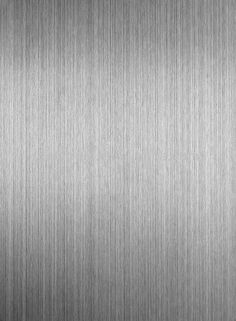 Material 201 Thickness: from to Standard 3d Texture, Tiles Texture, Metal Texture, Stainless Steel Texture, Stainless Steel Sheet, Retro Background, Textured Background, Gold Wallpaper Hd, Material Board