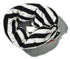 Bal Lab / Denmark / Cushion Chain