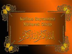 Kurban Bayrami Tebrik Mesaji Resimleri -E-Kartlari (2014-2) http://hakkalyakin.de/index.php?page=Thread&threadID=24966