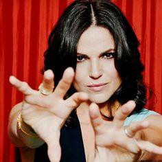Diva minha Regina