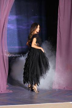 OK! Magazine | Victorias Secret Fragrance Tweetstakes – OK! Perfume Tweetstakes