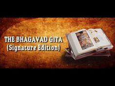Bhagavad Gita - 29 Voice Note By Pandit Avadhkishor Pandey