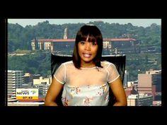 SABC News - SA film Ayanda tells of challenges facing women:Saturday 3 October 2015