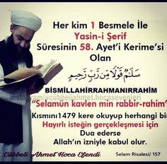 Islam Quran, Preschool Activities, Allah, Prayers, Memes, Tips, Instagram Posts, Quotes, Rage