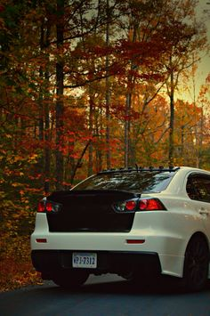 #cars #mitsubishi #carphotography #evo #evox #jdm #lancer #carbonfiber #racing…