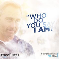 Watch the trailer: http://air1.cta.gs/15g #ENCOUNTERSERIES