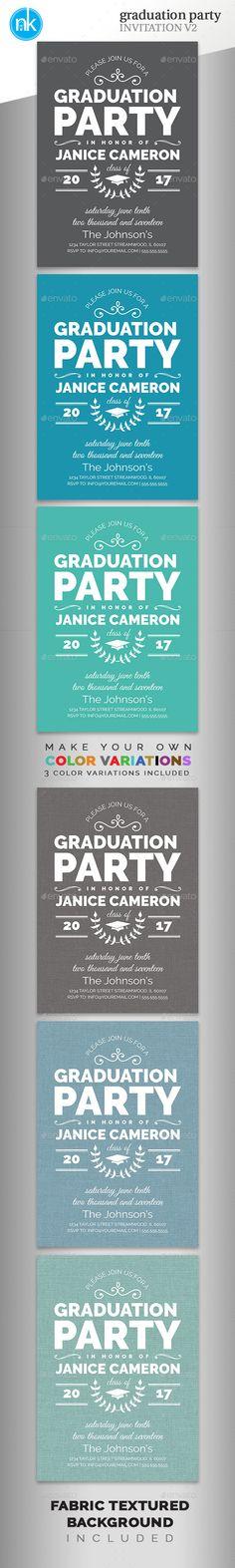 25+ Premium Birthday Party Invitation Templates u2013 PSD,Indesign,Word - birthday invitation card template photoshop