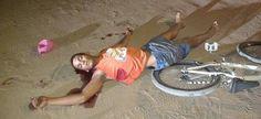 Jovem é assassinado a tiros em Teixeira de Freitas