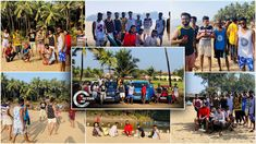 We'd like to thank all the Tmacians, Senior Management Team Members from Mahrashtra and Karnataka Locations for being a part of this Brainstorm meeting (Project -22 Vision & Mission) For many more amazing and successful years to come we promise to never lose our sight of Delivering Real Value – Real ROI to our Customers and Partners. #teamwork #goa #fun #successful #years #meeting #project22 #Karnatakateam #puneteam #love #beach Project 22, Senior Management, Team Member, Karnataka, Brainstorm, Goa, Teamwork, Success, Activities