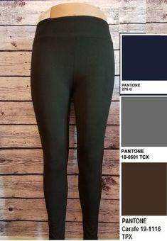 2ba6f68e8a174 Beautifully Unique Leggings, LLC. Square MeterFit WomenSeparateSkinny JeansPull  ...