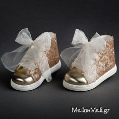 Βαπτιστικά παπούτσια sneakers Everkid, κωδ. 9071, σε 2 χρώματα Christening, Sneakers, Shoes, Fashion, Tennis Sneakers, Sneaker, Zapatos, Moda, Shoes Outlet