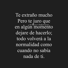 Sad Texts, Funny Questions, Love Post, Spanish Quotes, Sentences, Zodiac Signs, Me Quotes, Reflection, Nostalgia