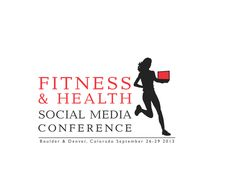 We're excited to be part of #FitSocial 2013! Come visit us and join other fitness & health bloggers, industry & social media pros! Hope to see you there from September 26 - 29 in Denver and Boulder, Colorado.