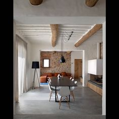 LONGERE RENOVEE VOLCLAIR Immobilier | Lady aime... les idées maison ...