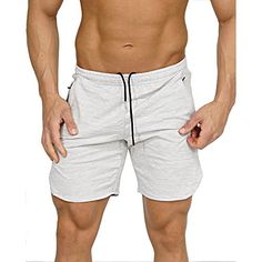 Sweet-Tempered 2019 Summer Sexy Mens Shorts Calf-length Fitness Bodybuilding Fashion Casual Gyms Joggers Workout Brand Short Pants Sweatpants Casual Shorts