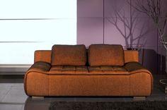 #furniturebyduval.com     #sofa                     #Vivian #Modern #Sofa #LIVING #ROOM #$1930,00 #IF-HERVAL #Brazil #Sectional #Sofa #sets #Living #room #Furniture #Duval #Group                          Vivian - Modern Sofa - IF LIVING ROOM - $1930,00 - IF-HERVAL - Brazil - Sectional / Sofa sets - NY Living room - Furniture by Duval Group                                         http://www.seapai.com/product.aspx?PID=1076710