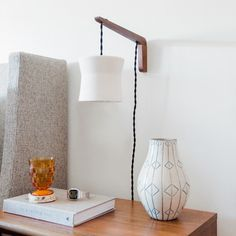 Take it from the pros: These are the best places to shop for chic, affordable lighting. From lamps to sconces, hanging ceiling lights and so much more, check out the places interior designers swear by for all your lighting needs. Interior Design Chicago, Cedar And Moss, Hanging Ceiling Lights, Wall Lights, Farmhouse Side Table, Cute Dorm Rooms, Room Paint Colors, Home Look, Living Room Decor
