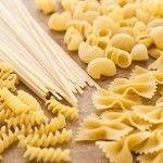 My Slimming World Light Philadelphia Cheesy Pasta Recipe