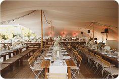 organic concept location chapiteau de reception tente stretch  25 par 15 375m²…