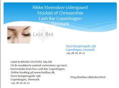 http://www.lashbar.dk/