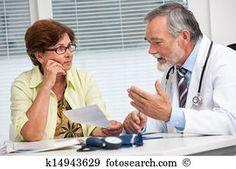 12 Best Medical Portraits & Locations images   Medicine, Medical