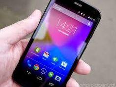 Harga Dan Spesifikasi Hp Motorola Moto G - Gajedku - hallo sobat apakabar bicara tentang Motorola, motorola ternyata tidak mau kalah atau ketinggalan dengan produk ponsel pintar yang lain loh, Motorola Moto G ini adalah Smartphone yang sangat keren dari produk Motorola