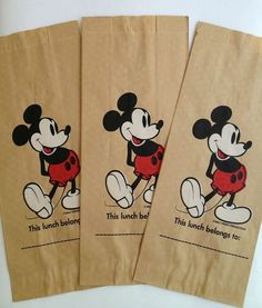 Oh Mickey you're so fine...Vintage Mickey Mouse: Oh Mickey you're so fine...Vintage Mickey Mouse