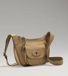 5ad49681c35 UGG® Brooklyn Small Messenger Bag for Women | UGGAustralia.com Small  Messenger Bag,