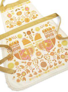 print & pattern: NEW SEASON - marks & Spencer home