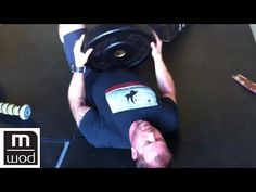 Help, My Low Back Is Smoked From Jumping   Feat. Kelly Starrett   Ep. 214   MobilityWOD - YouTube