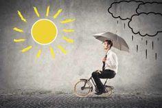 Das Wetter spielt verrückt. In einem Moment gibt es Regen und schon im anderen scheint die Sonne. Und bei Euch?   Wir wünschen Euch einen schönen Donnerstag!  http://www.maasgmbh.com/