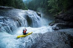 theriverrunsblog:  What do You need for your Kayak today?www.TheRiverRuns.info