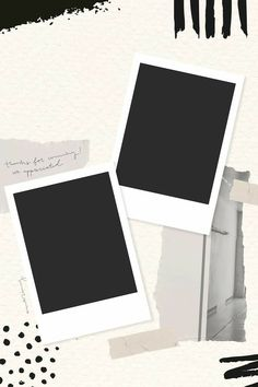 Photo Frame - Photography Tips It Is Possible To Rely On Today Polaroid Frame Png, Polaroid Picture Frame, Photo Polaroid, Polaroid Template, Polaroid Pictures, Polaroid Collage, Wall Collage, Creative Instagram Stories, Instagram Design