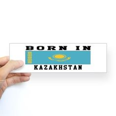 f701d13d31aeb Do you know who else was born in Kazakhstan  Here s a hint