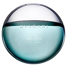 Sephora: Bvlgari : AQVA Pour Homme : cologne
