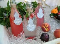 Image result for summer entertaining