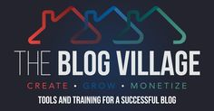 Over 300 HD video lessons, social media analytics, image processing tools, active community, live calls, and more make this your one-stop blogging resource! Social Media Analytics, Image Processing, Blogger Tips, Hd Video, Things To Think About, Blogging, Community, Posts, Thoughts