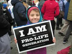 For most voters, the abortion issue is more complex than pro-life versus pro-choice. That presents an opportunity for pro-life activists and candidates. New Tv Series, Change Of Heart, Supreme Court Justices, Pro Choice, Pro Life, Happy Kids, Parenting Hacks, Clinic, Christianity