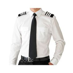 Securitas Uniform Google Search Security Guards