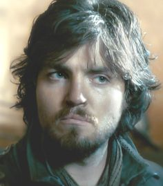 Athos <3