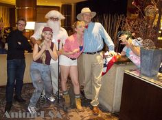 20 Exciting Jurassic Park Costumes Images Dinosaurs Costumes