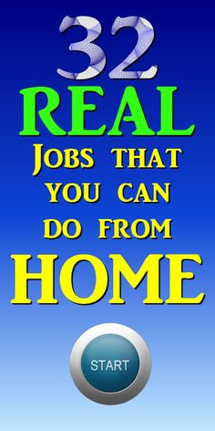 Simple Start Ups Home Based Business Ideas For Earning Extra