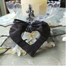 Sharon Bush has weaved her fascination of the ancient world with her love of writing and all things spiritual. Sharon has been designing and hand crafting jewellery for over 30 years Fascinator, Jewelry Crafts, Black Silver, Wedding Gifts, Cord, Friendship, Charms, Australia, Symbols