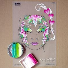 Uncategorized – Face Painting Leicester to London Deer Face Paint, Cheetah Face Paint, Mermaid Face Paint, Skeleton Face Paint, Skull Face Paint, Butterfly Face Paint, Face Painting Tutorials, Face Painting Designs, Paint Designs