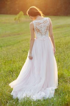 Don't miss this amazing giveaway from Allure Bridals! Hint: you could win a FULL wedding wardrobe and a free cinematographer to capture every moment! http://www.stylemepretty.com/2015/12/16/love-stories-the-allure-bridals-2016-ultimate-sweepstakes/