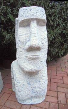 Gartenfigur Hahn Aus Bronze Brunnencenter Allgau In 2020 Gartenfiguren Garten Steine